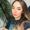 ksenia_panova